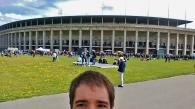 Berliini Olympiastadion2