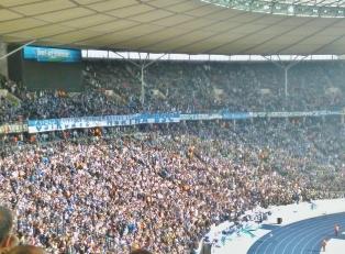 Berliini Olympiastadion5