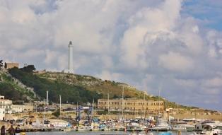 Il Faro di Santa Maria di Leuca2