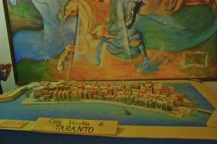 Taranto5