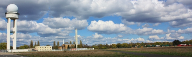 Tempelhofin lentokenttä4