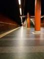 Rooman metro2
