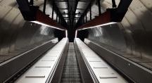 Rooman metro3